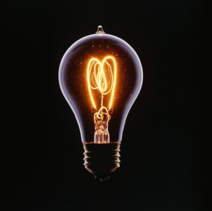 LED, oświetlenie, taśmy LED