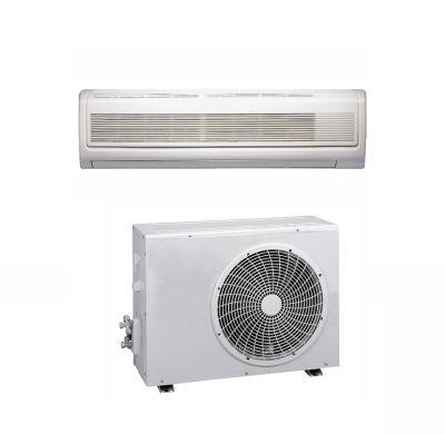 klimatyzacja-klimatyzator