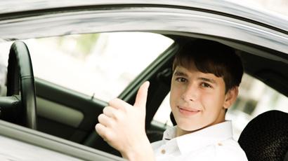 skup samochodów - aut