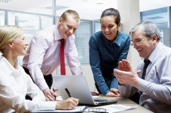 programy do biura faktura vat 2012