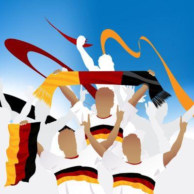 przewóz-osób-niemcy