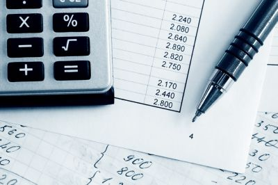 rachunkowość-poznań