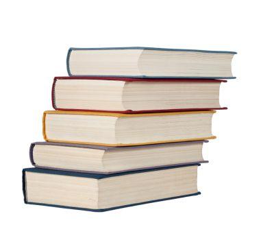 druk-książek