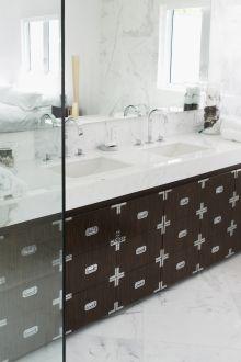 meble łazienkowe na zamówienie radom