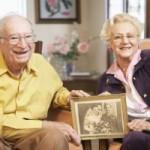 Osoby starsze – jakie problemy je dotykają?